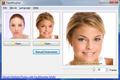 FaceMorpher Lite 1