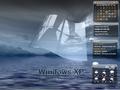 Desktop iCalendar 1