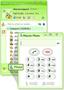 Vbuzzer Messenger 1