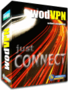 wodVPN 1