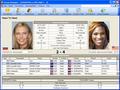Tennis Navigator WTA Edition 1