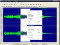 EArt Audio Editor 1