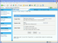 SSForge Professional 1