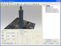 Reallusion iClone 3DXchange 1