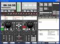 e-mix Home Edition 3