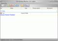 File Backup Watcher 3 Professional 1