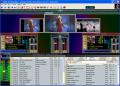 OtsAV TV 2