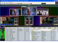 OtsAV TV 1