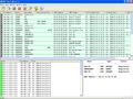 NBT Host Monitor 1