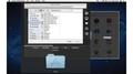 Default Folder X 2