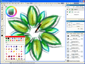 Mandala Painter 3 1