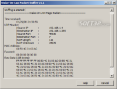 Wake-on-LAN Packet Sniffer 3