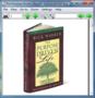 Haihaisoft PDF Reader 1