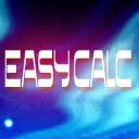 EasyCalcPro Screenshot