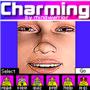 Charming 1