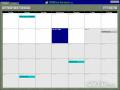 Milestones Calendar 3