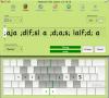 aTypeTrainer4Mac 1