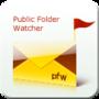 Public Folder Watcher 1