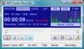 Pistonsoft MP3 Audio Recorder Free 1