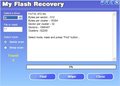 My Flash Recovery 1