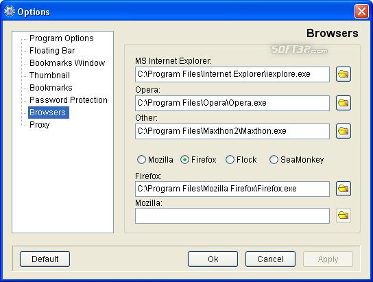 BixBookmark Screenshot 4