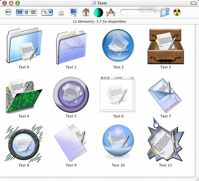 Viou Screenshot 2