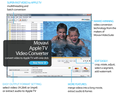Movavi Apple TV Video Converter 1