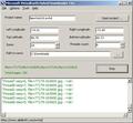 Microsoft VirtualEarth Hybrid Downloader 1
