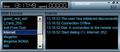 Flexiblesoft Dialer XP Lite 1
