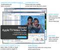 Movavi Apple TV Video Suite 1