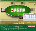 Poker Indicator 1