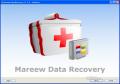 Mareew Hard Drive Recovery 2