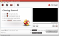 Pavtube Video to Apple TV Converter 1