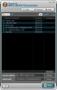 Daniusoft MP3 WAV Converter 1