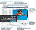 Movavi iPhone Video Suite 1