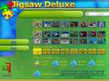 Jigsaw Deluxe 1