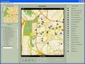 Schmap Europe for Mac 1