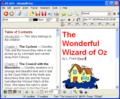 eBooksWriter PRO 1