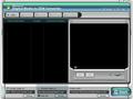 Daniusoft Digital Video to ZEN Converter 1