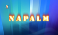 NAPALM 1