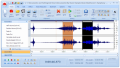 Free Audio Editor 2014 2