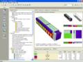 Cargo Load Plan - CubeMaster 1