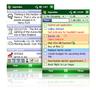 Agendus for Windows Mobile Pocket PC Professional Edition 1