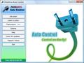 Auto Control 1
