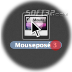 Mouseposé Screenshot
