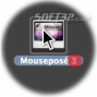 Mouseposé 1