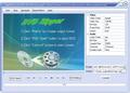 Opell DVD to iPod PSP 3GP MP4 Converter 1