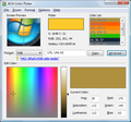 ACA Color Picker 3