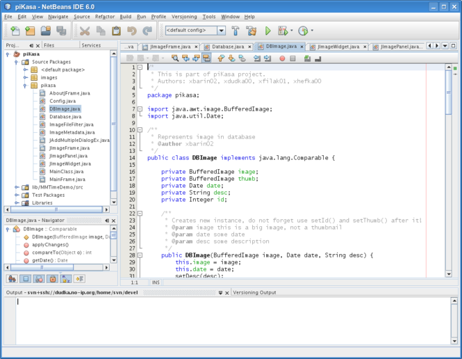 Cheap Jordan Sneakers – Easiest Netbeans Ide Download For Windows Xp