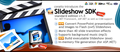 Slideshow SDK 1